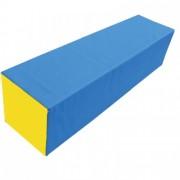 Minkšta stačiakampio formos figūra
