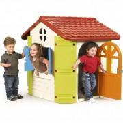 FEBER Feber House vaikiškas namelis