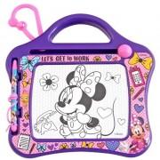 Magnetinė piešimo lenta Minnie Mouse