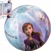 MONDO paplūdimio kamuolys Frozen II
