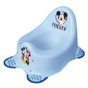 Neslystantis naktipuodis Disney Mickey