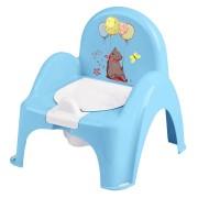 TEGA BABY naktipuodis - kėdutė