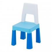 Vaikiška kėdutė  LEGO stalui