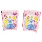 Pripučiamos plaukimo pagalvėlės ant rankų Princess