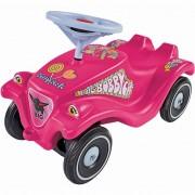 BIG Bobby Car Classic mašina Candy
