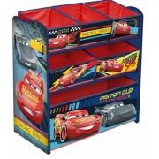 Žaislų lentyna CARS