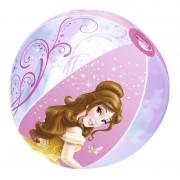 Paplūdimio kamuolys Princess