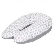 CEBA maitinimo ir miegojimo pagalvė