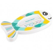 CANPOL vonios vandens termometras