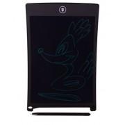 LCD piešimo ir rašymo lenta 10''