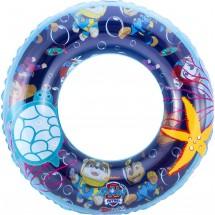 Plaukimo ratas Paw Patrol