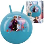 JOHN šokinėjimo kamuolys Frozen II
