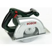 KLEIN elektrinis diskinis pjūklas Bosch