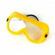KLEIN vaikiški apsauginiai akiniai Bosch
