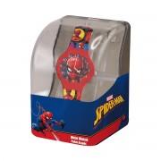 Laikrodukas vaikui SPIDER MAN