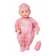 BABY ANNABELL lėlytė My First Baby Annabell