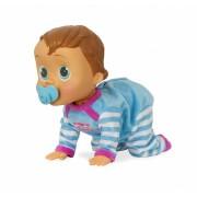 Baby Wow interaktyvi ropojanti lėlė