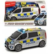 Policijos mašina vaikams Ford Transit