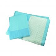 AKUKU vienkartiniai higieniniai paklotai 5 vnt. 60 x 60 cm.