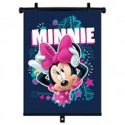 Automobilinis roletas Minnie