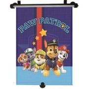 Automobilinis roletas Paw Patrol