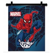 Automobilinis roletas Spider Man