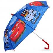 Vaikiškas skėtis CARS