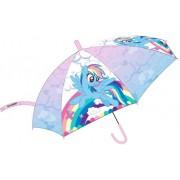 Vaikiškas skėtis Pony