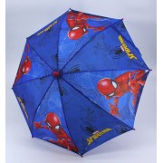 Vaikiškas skėtis SpiderMan