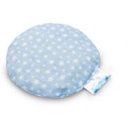 Vyšnių kauliukų pagalvėlė-šildyklė 170 g.