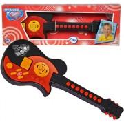 SIMBA elektrinė vaikiška gitara MMW 43 cm