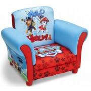 Vaikiškas foteliukas PAW PATROL