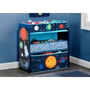 Žaislų lentyna Kosmosas