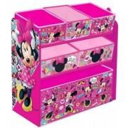 Žaislų lentyna Minnie