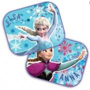 Automobilinės užuolaidėlės Frozen
