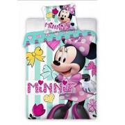 Patalynės komplektas Minnie Mouse 100x135