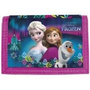 Vaikiška piniginė Frozen
