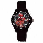 Laikrodukas SPIDER MAN