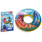 MONDO plaukimo ratas Dory