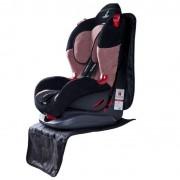 CARETERO sėdynės apsauga po automobiline kėdute