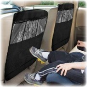 CARETERO automobilinė sėdynių apsauga nuo išsipurvinimo