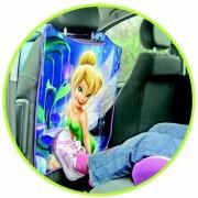 Automobilių sėdynės apsauga FAIRIES
