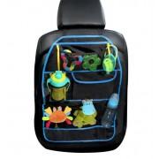 BABY ONO automobilinė sėdynių apsauga nuo išsipurvinimo
