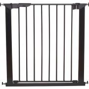 Apsauginiai varteliai Premier 73,5 - 93,3 cm - (119,3cm)