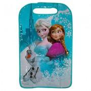 Automobilinė sėdynių apsauga Frozen