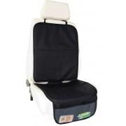 BABYDAN automobilio sėdynės apsauga po automobiline kėdute