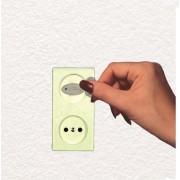 Elektros tinklo apsauga