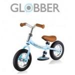 GLOBBER balansiniai dviratukai
