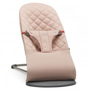 BABYBJORN gultukas BLISS Old Rose