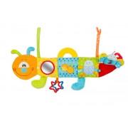BABY ONO pakabinamas sensorinis minkštas žaisliukas